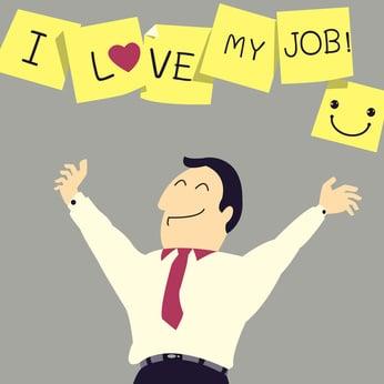 The_often_overlooked_benefit_of_BYOD_employee_satisfaction