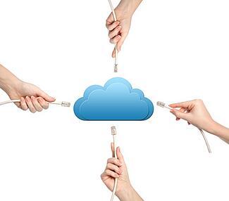 Que devriez-vous rechercher chez un fournisseur de services cloud?