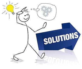 How_mobile_applications_can_truly_solve_business_problems