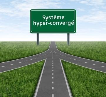 3_atouts_incontournables_des_systèmes_hyper-convergés-770608-edited