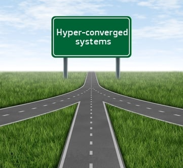 three-compelling-advantages-of-hyper-converged-systems