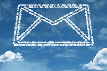 four-reasons-to-migrate-your-mail-servers-to-the-cloud