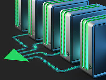protect-your-virtual-environments-with-a-2-level-backup-strategy