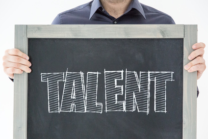 5_must-have_skills_to_look_for_when_hiring_talented_IT_resources