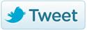 tweet-graphic-4