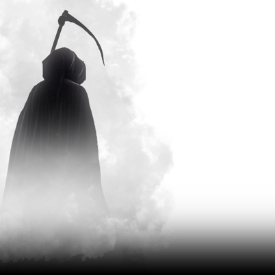 5 deadly myths for small business
