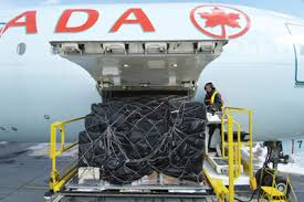 how-air-canada-cargo-obtained-4-major-gains-by-moving-from-paper-to-ios
