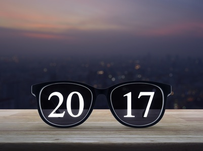 Look back at 2017.jpg