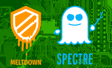 Meltdown and spectre.png