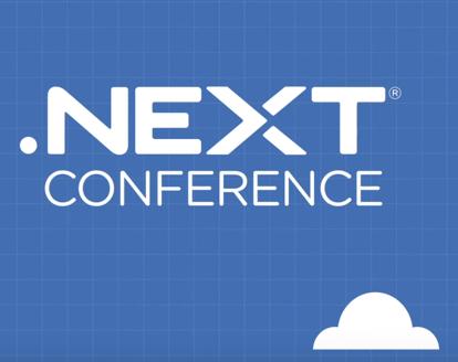 Nutanix Next-1