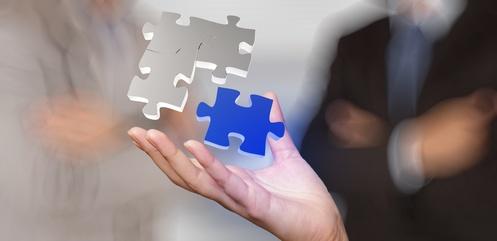 2_facons_de_faire_collaborer_les_TI_et_les_lignes_d-affaires