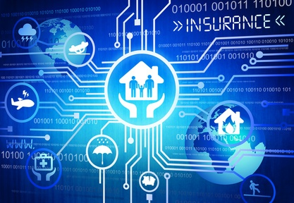 3 technologies for insurance companies improved performance.jpg