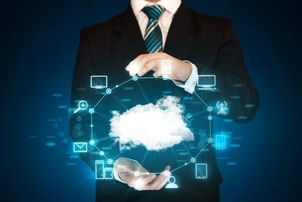 4-situations-where-cloud-services-provides-business-benefits