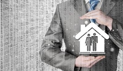 Transformation numérique dans les compagnies d'assurances: 4 tendances