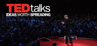 6_des_meilleurs_TED_Talks_pour_innover_grace_aux_technologies.png
