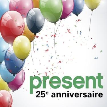 Bonne-fete-Present-25-ans-TI-Montreal-Accelerateur-changement
