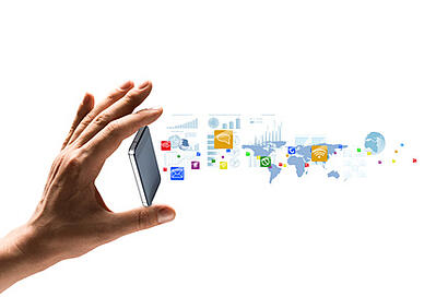 what-marketers-need-to-know-about-mobility-in-2015