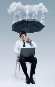 Choisir_le_nuage_pour_eliminer_la_gestion_des_TI-attention_aux_pieges.jpg