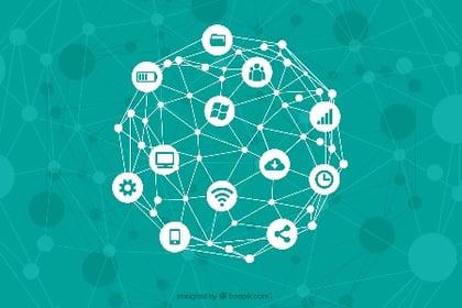Comment simplifier et optimiser la gestion des actifs TI.jpg