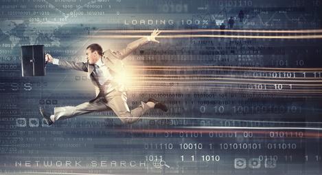 Etat_de_la_transformation_digitale_des_entreprises_en_8_statistiques.jpg