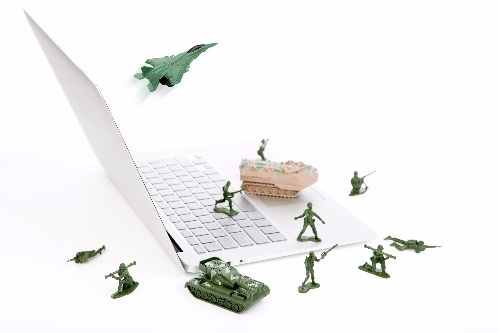IT-disasters-there-is-no-such-thing-as-risk-free-but-prevention-is-key.jpg