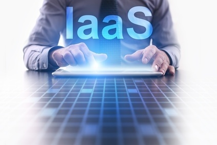 IT-infrastructure-the-differences-between-IaaS-and-traditional-infrastructure.jpg