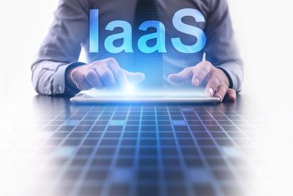 Infrastructure informatique  comparaison de l'IaaS vs infrastructure traditionnelle.jpg