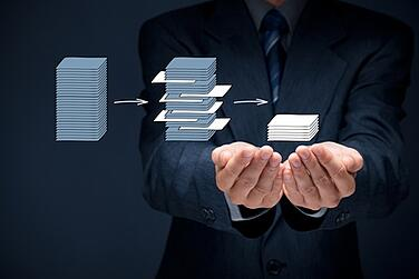 Isilon: an innovative solution for managing unstructured data