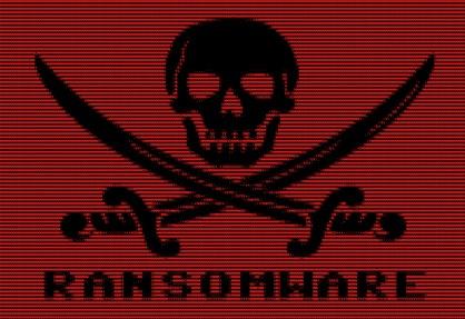 La continuite des affaires a l ere de l evolution acceleree des ransomwares.jpg