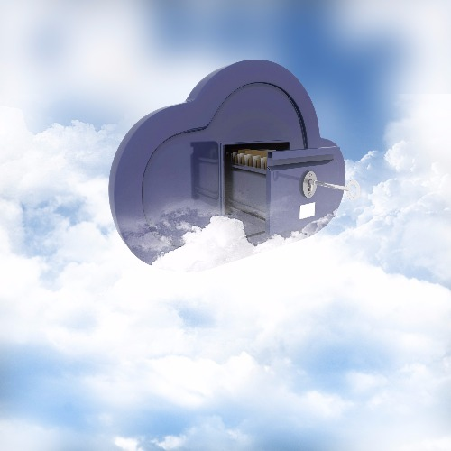 Are back-up copies still necessary with Cloud applications.jpg