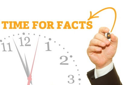 IT outsourcing for Quebec SMBs - 8 myths busted