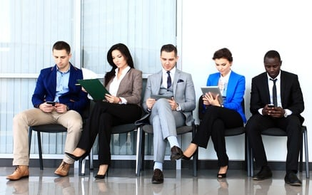 it-recruitment-trends-not-to-be-overlooked