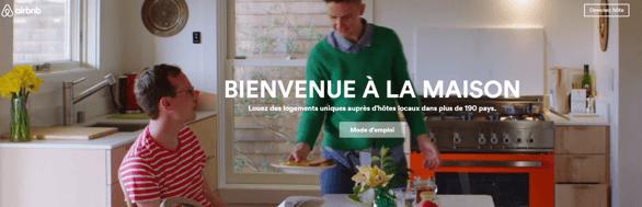 Locations_saisonnires__maisons__appartements_et_chambres_d_htes__louer___Airbnb