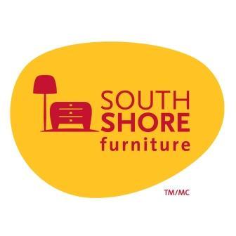 Logo_of_South_Shore_Furniture.jpg