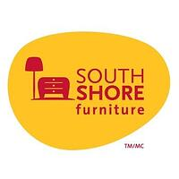 Logo_of_South_Shore_Furniture.jpg