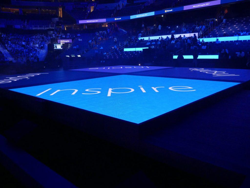 Microsoft Inspire Digital transformation powered by collaboration.jpg