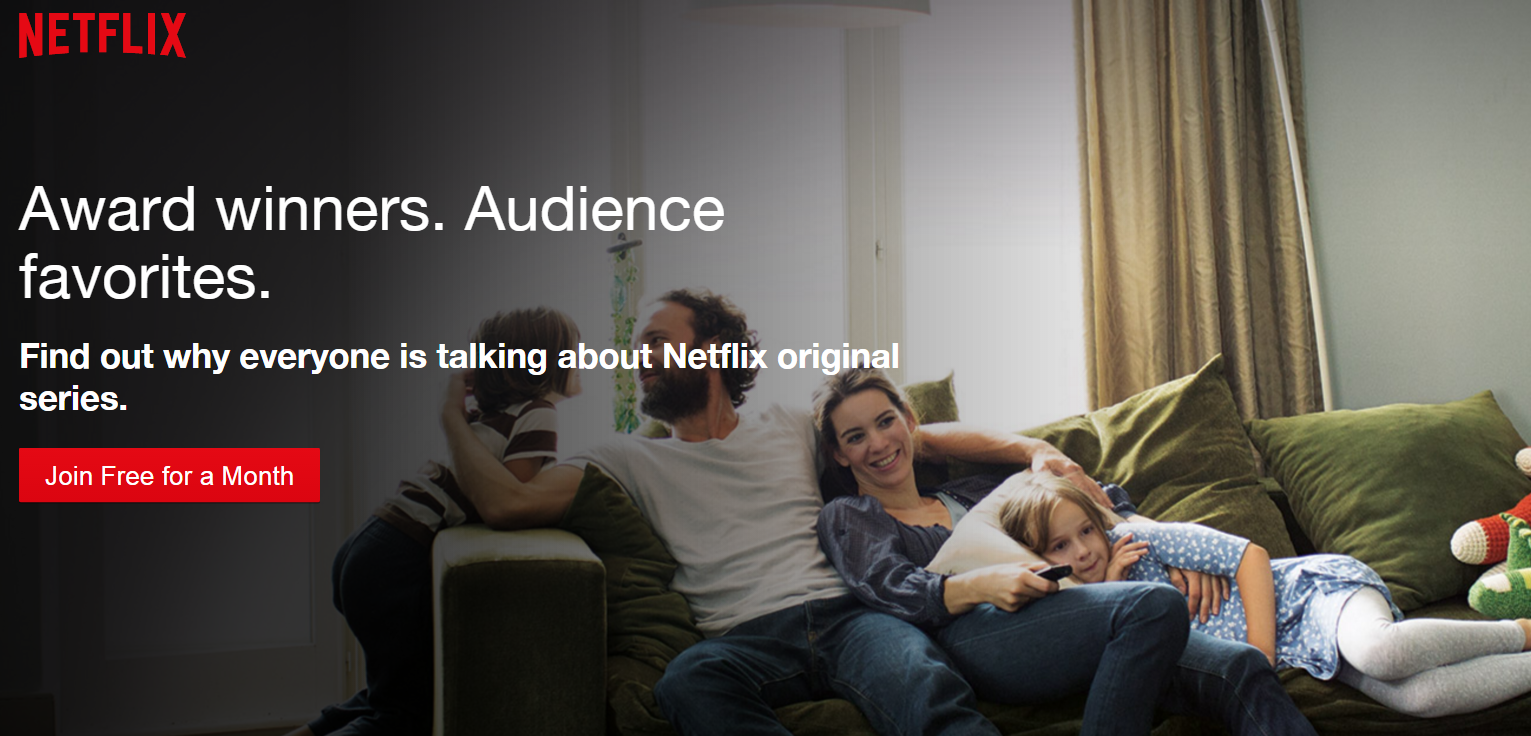 Netflix___Watch_TV_Shows_Online__Watch_Movies_Online