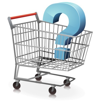 What do you really buy with an IT managed services contract