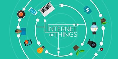 What_is_the_Internet_of_things_and_where_do_we_stand_in_2015