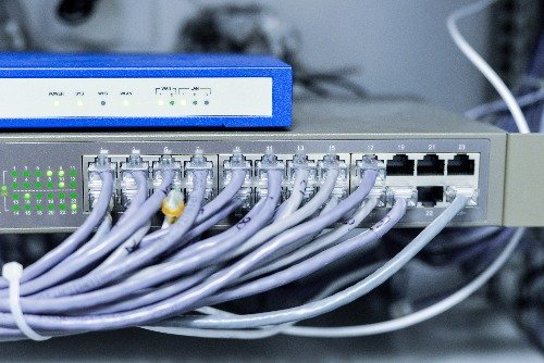 Ruckus Cloudpath security for wired AND wireless networks.jpg