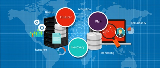 Solving_the_Major_Problems_of_Disaster_Recovery_Plans_with_the_3Rs.jpg