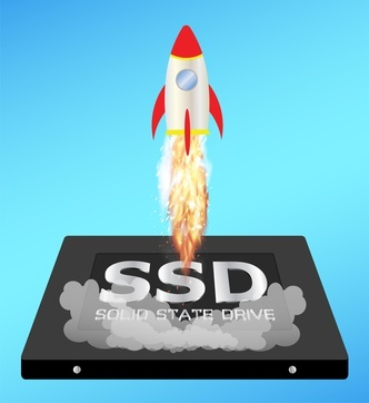 Flash storage (SSD) for production: increasinglt affordable advantages.jpg