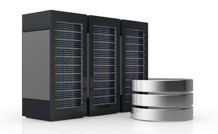 IBM Power Systems: 5 unsung strengths