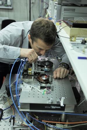 Tape_storage_is_not_dead_Here-s_why-IBM-scientist_Mark_Lantz.jpg