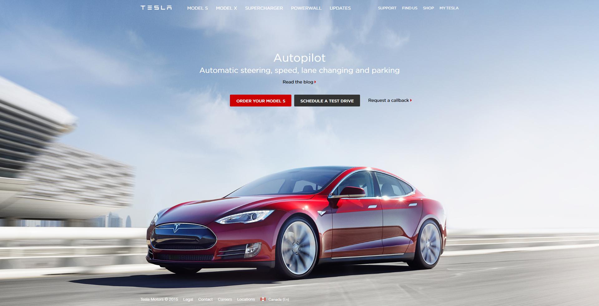 Tesla_Motors_Canada_-_Premium_Electric_Vehicles_2015-10-28_14-57-44