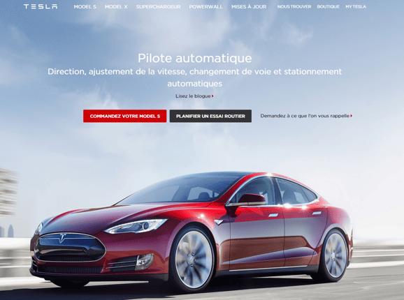 Tesla_Motors_Canada___Vhicules_lectriques_haut_de_gamme