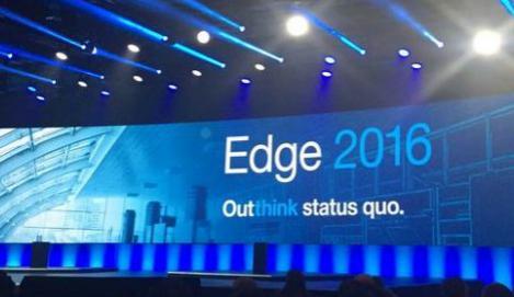The_6_key_points_of_IBM_Edge_2016_according_to_3_Present_experts_blog.jpg