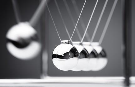 Transformation_digitale_4_impacts_pour_toutes_les_entreprises.jpg