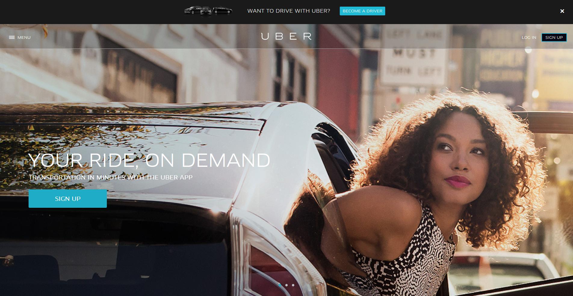 Uber_2015-10-28_15-07-23