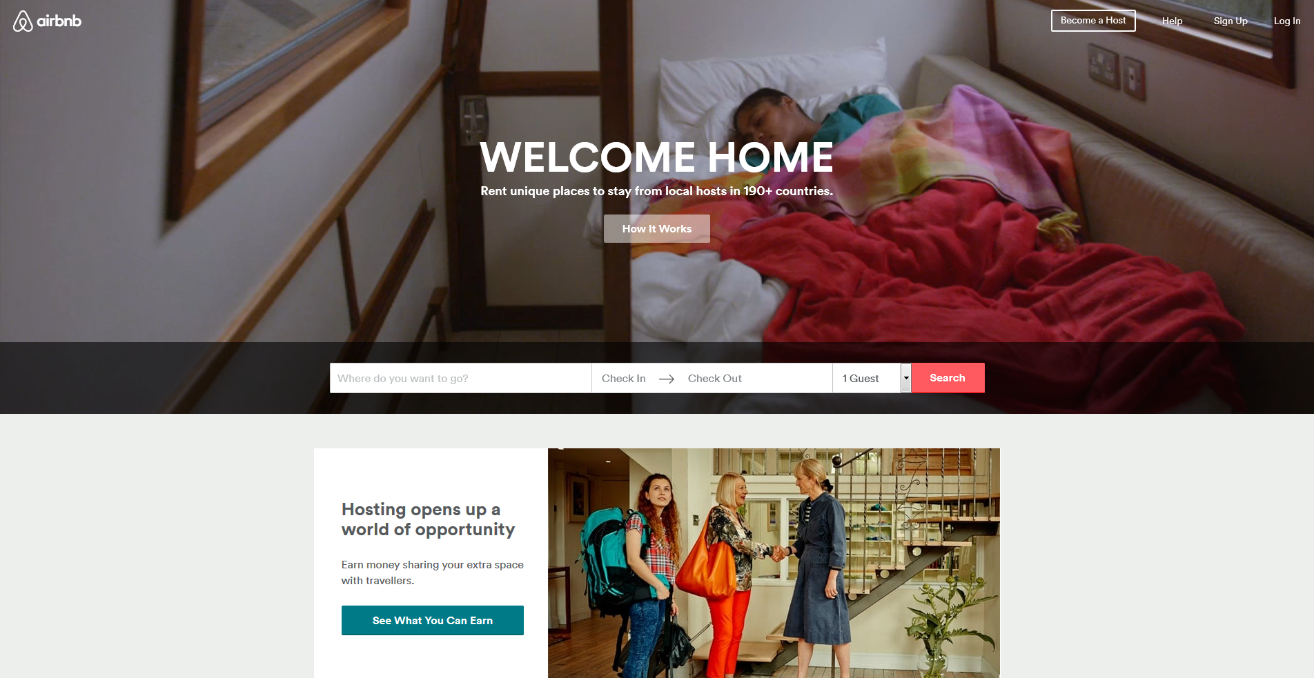 Vacation_Rentals_Homes_Apartments__Rooms_for_Rent_-_Airbnb_Canada_2015-10-28_15-01-48